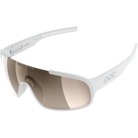 POC Crave Sunglasses hydrogen white